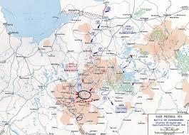 Europe Map In 1914 by Map Of The Battle Of Tannenberg Aug 30 1914