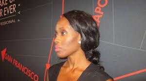 Atlanta Makeup Classes Makeup Forever Pro Road Show U0026 Aj Crimson Makeup Class Atlanta