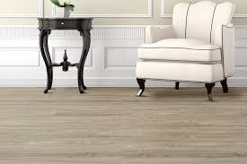 Click Lock Laminate Flooring Free Samples Vesdura Vinyl Planks 4 2mm Pvc Click Lock Buck