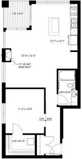 Carleton Floor Plans The Lyric At Carleton Place Rentals Saint Paul Mn Apartments Com