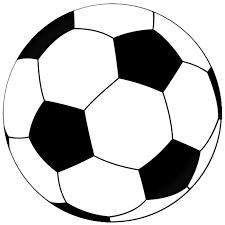 best photos of soccer ball template soccer ball drawing soccer