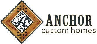 custom home construction process anchor custom homes