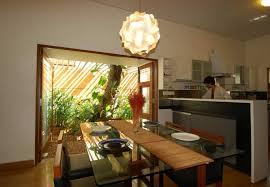 Dining Room Interior Design Home U203a Dining Room U203a Small Dining Room Decorating Ideas Regarding