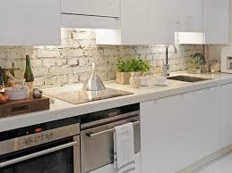 white kitchen cabinets with white backsplash kitchen backsplash antique white cabinets hgtv cabinet