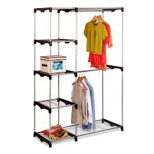 Astonishing Hanging Closet Storage Organizer Roselawnlutheran Fancy Narrow Stand Alone Closet Roselawnlutheran