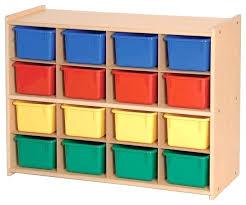 toy storage systems u2013 dihuniversity com