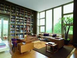 english homes interiors impressive hollywood interior designers in designing home