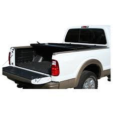 77 Ford F 150 Truck Bed - tonneau ford f150 truck tri fold vinyl bed cover black trifold