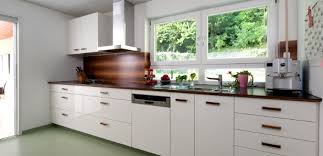 esszimmer hã ngele grifflose küchen dassbach küchen wohnideen küche weiß hochglanz