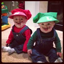Baby Alive Halloween Costumes 25 Twin Costumes Ideas Friend Costumes