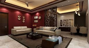 armani home interiors get modern complete home interior with 20 years durability
