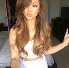 Hair Color Light Brown Light Brown Hair Color 7 Brown Hair Pinterest Brown Hair