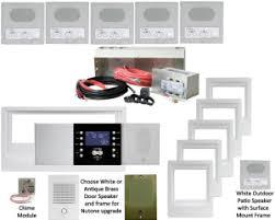 nutone ima3303 intercom system replacement parts u2013 intercom