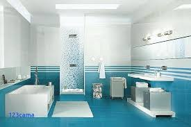 faience cuisine point p salle de bain point p with point p carrelage faience salle de bain