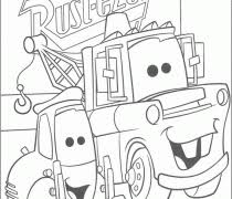 coloringpagesideas download free printable coloring pages 95