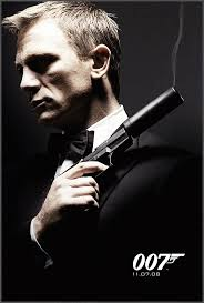 vesper martini james bond the 25 best james bond ideas on pinterest bond james bond