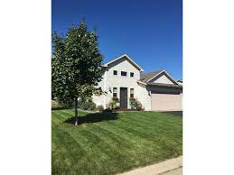 homes for sale near stride academy charter at 1025 18th st