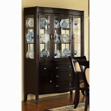 corner cabinet dining room best quality kitchen cabinets