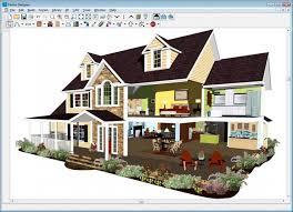 Prepossessing Home Design Programs Free Of Interior Set - Home interior design programs