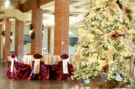 Wedding Venues In Chattanooga Tn The Mill Of Chattanooga Event Hall In Chattanooga Tennessee