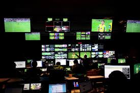 epl broadcast nbc retains rights to premier league in six year deal the new york