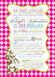 winter wonderland invitation wording the 25 best baby shower