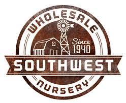 Landscape Nurseries Near Me by Nursery Wholesale Landscaping Supplies Dallas Fort Worth
