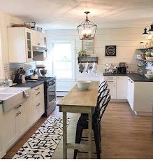 how to decorate the top of kitchen cupboards how to decorate above kitchen cabinets 20 ideas