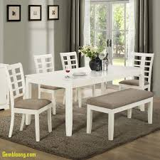 dining room table and bench set dining room dining room table bench lovely interior 7way dining