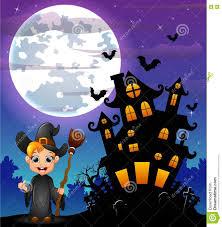 halloween graveyard background scary graveyard background stock photos image 26768483