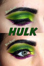 Eye Halloween Makeup by 38 Best Film Book Inspired Makeup Ideas Images On Pinterest