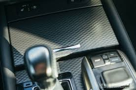 difference between lexus gs 350 and 460 review the 2016 lexus gs 200t f sport lexus enthusiast