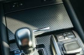 toronto lexus parts review the 2016 lexus gs 200t f sport ken shaw lexus