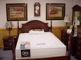 Sumter Bedroom Furniture Bedroom