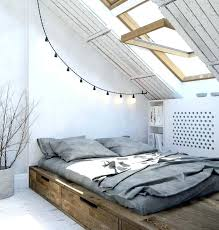 Loft Conversion Bedroom Design Ideas Loft Bedroom Storage Ideas Small Attic Bedroom Ideas Cool Attic