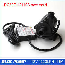 Single Phase Water Pump Motor Price Compare Prices On Compact Water Pump Online Shopping Buy Low