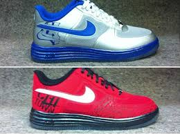 black friday air force 1 wholesale cheap latest sneakers 2016 black friday air force 1