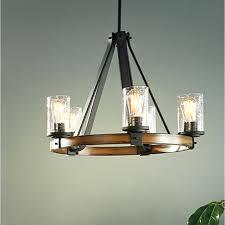 chandeliers design amazing unique lowes pendant lighting