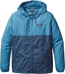patagonia light and variable review patagonia men s light variable hoody close out