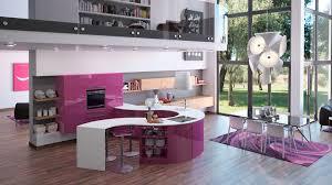 cuisine moderne cuisine moderne cuisines morel cuisine moderne lo cuisine