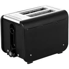 Duralit Toaster Dualit Toasters Ao Com