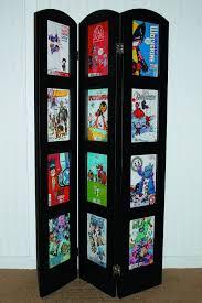 Comic Book Room Decor Best 25 Comic Room Ideas On Pinterest Comic Themed Room Marvel
