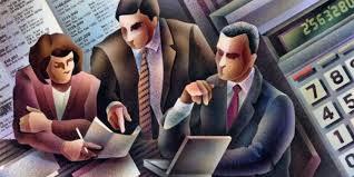 comment repondre au telephone au bureau vente 11 objections courantes et comment y répondre capital fr