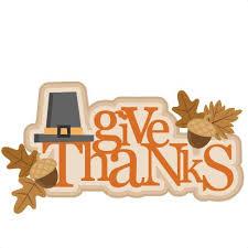 small thanksgiving clip 101 clip