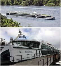 Winter River Cruises Archives River Cruise Experts River Inland Navigation Barges Archives Late Cruise News