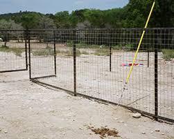 Fence Panels With Trellis Versatile Cattle Panels U2013 Fencing Trellis Greenhouses