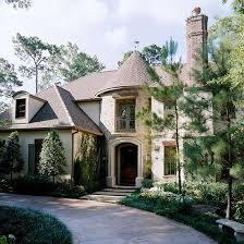 country french exteriors 75 best country french exteriors images on pinterest exterior