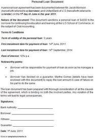 free personal loan paperwork 100 u2014bad credit car loans private