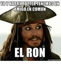 Ron Meme - 25 best memes about ron meme ron memes