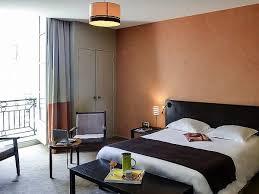 chambre d hote nantes centre ville chambre chambre d hote nantes centre ville beautiful chambre d